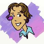 Avatar for Chris Parkinson