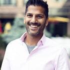 Anish Parikh