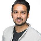 Avatar for Amsul Naeem