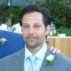 Jonathan Marcus