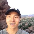 Derrick Li