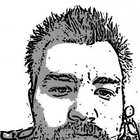 Avatar for Andrew Hawker