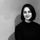 Avatar for Ketki Prabhat