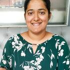 Vibha Shenoy