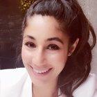 Nicole Shamash