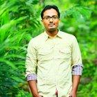 Avatar for vinish chandran