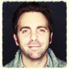 Jonathan Lewy