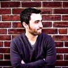 Avatar for Elliot Cohen
