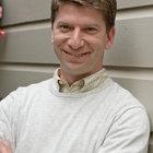 Adam Chapnick