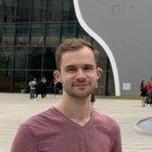 Philip Bergqvist