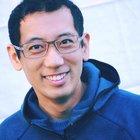 Alan Chiu