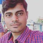 Satish Kumar Reddy Pittu