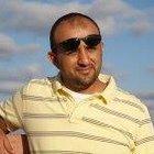 Ehab Zabt