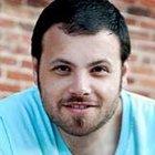Alex Bardoff