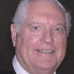 Bernard P. Hagan