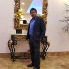 Chetan Sonawane