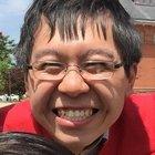 Wilson Fong