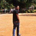 sanjay bisht