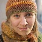 Sarah Quigley