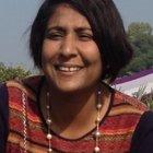 Avatar for Archna Wadhwa