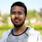 Mohamed El Zarei
