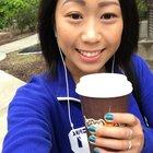 Cecilia Liang