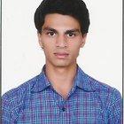Avatar for Sai Charan Teja Ponnada