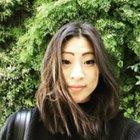 Samantha Ryu