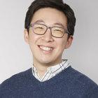 Jerry Jao