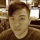 Avatar for Michael Liu