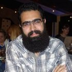 Mohammadali Parsian