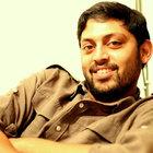 Avatar for Nikhil Gurjer