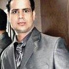 Avatar for Shak Akhtar