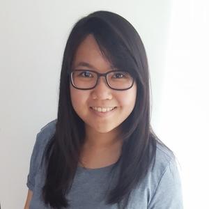 Joann Lai