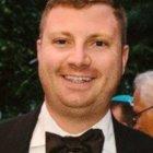 Nathan Collins