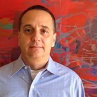 Guy Barbaro