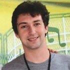 Matt Feldman