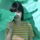 Avatar for Gemma WU