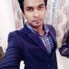 Avatar for Nilesh Rananware