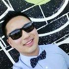 Gavin Yeung