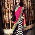 Avatar for Soumi Paul