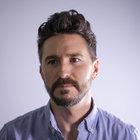 Gavin Becker