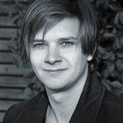 Avatar for Michael Hauser-Raspe