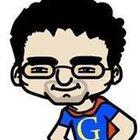Avatar for Wael Ghonim