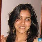 samrudhi sharma