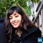 Taara Khalilnaji