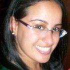 Avatar for AnnMarie Nunez
