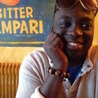 Avatar for Emmanuel Buah