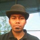 Avatar for Fayaz Yusuf Khan
