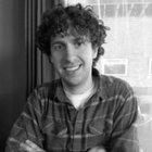 Avatar for Ben Horowitz